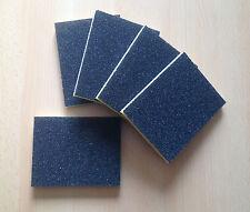 HAMACH -351060- Softhandpad 120x100 mm (5 Stück)