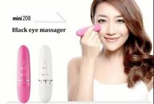 Dark Circle Puffiness Removing Vibration Eye Massager Wrinkle Removal Bullet UK