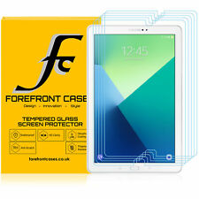 Samsung Galaxy Tab A 10.1 S-Pen P580 Tempered Glass Screen Protector | HD Clear