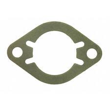 Carburetor Mounting Gasket Fel-Pro 8531