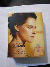 CHANEL GABRIELLE Eau De Parfum 100ml Spray  new sealed  special offer