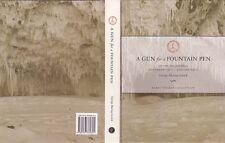 Polar, Antarctic: Murray Levick's Diary Scott's Antarctic Exp 1st Hardcover, New