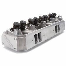 Edelbrock 60929 RPM Big Block Chrysler Cylinder Head for Hyd Flat Tappet Cam
