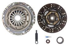 Clutch Kit-Base, GAS, FI, Natural Exedy GMK1020