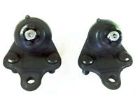 New 2 Pieces Lower Front Ball Joints