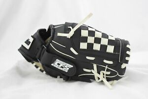 """Franklin Ready To Play Series Baseball Glove Size 10"""" RHT A109"""