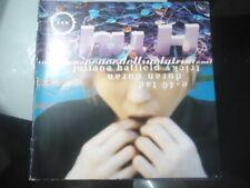 Huh Magazine Issue #10 Rare Hard To Find - Duran Duran, Juliana Hatfield