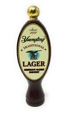 Yuengling Traditional Lager Beer Tap Handle