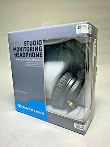 Sennheiser  Studio Monitoring Headphones -  HD280