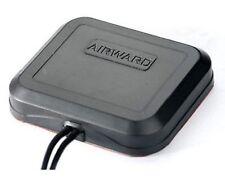 GPS +GSM/3G/4G Combo Antenna patch shape Adhessive SMA male
