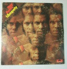 Roy Ayers Ubiquity POLYDOR STEREO 24-4049  USA 1970 ED #6010