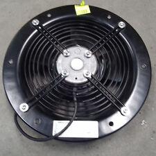 Ventilator Lüfter ebm papst W4S200-CA02-01 230V 42W