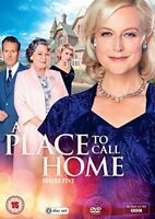A Place To Call Home: Series Five [DVD][Region 2]