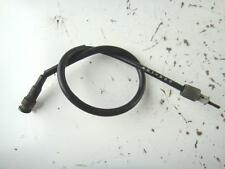 1980 Kawasaki KX80/80 KX 80 Dirt Bike/ KX 80cc OEM Tachometer Cable