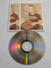 AERO RISES & FALLS 2003 CD AVANTGARDE EXPERIMENTAL ELECTRONIC AMBIENT ABSTRACT