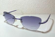 lunette de soleil exte EX 54203