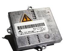AL 1 307 329 066 / 068 / 072 D2S/D2R HID Xenon Headlight Control Unit Ballast
