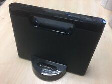 Sony RDP-M5iP  Black Speaker Dock  iPod iPhone Dock