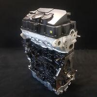VW Golf BLS 1.9 TDI Motor ÜBERHOLT 77kW 105PS Führungen NEU Einbau möglich 1,9