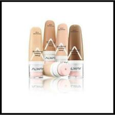 Almay Best Blend Forever Makeup, Choose Your Shade, New