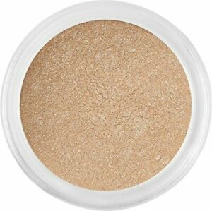Eyecolor by BARE MINERALS, Queen Phyllis