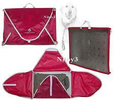Eagle Creek Pack It-Specter Silnylon Travel Folder Clothing Organizer Bag Medium