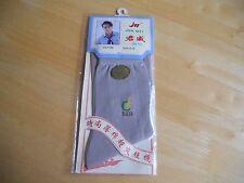 Men's Dress Socks from Jun Wei - Size 25-28 - NIP