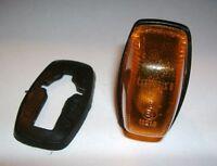 FIAT 126/ LUCCIOLA FRECCIA LATERALE/ LATERAL TURN LIGHT