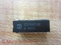 CD4000AE HARRIS