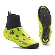 Cycling Shoes UK Size 8.5 for Men