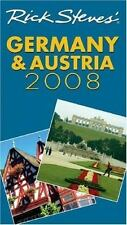 Rick Steves' Germany and Austria 2008