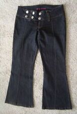 New Look Denim Bootcut L32 Jeans for Women