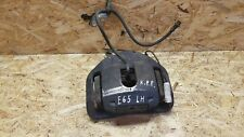 BMW 7 SERIES E65 2000-2008 FRONT LEFT PASSENGER SIDE BRAKE CALIPER 6030324