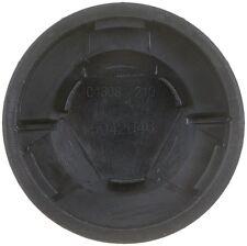 Dorman 42046 Master Brake Cylinder Reservoir Cap