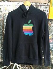 Vintage 90s Apple Macintosh Sweater Hoodie Size Xl,Ibm