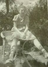 Photo Pretty Bdm Girl Posing In Sweet Pose 1942 061021 4