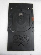Canon CD Tray Typ B für iP3000 iP4000 iP5000 iP6000 MP780 Rechnung