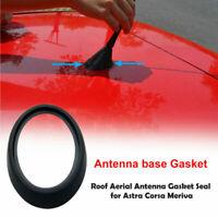 Per VW Golf Mk5 Guarnizione Antenna Mast Immobiliare Tetto Guarnizione in Gomma
