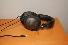 SONY MDR-CD550 Digital Reference Stereo Headphones