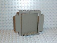 LEGO® Castle 1x Drehtür Swivel Versteck 30102 30101 6097 6087 9376 #525