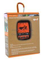 SPOT Gen3 GPS Satellite Tracker & Communicator / SPOT 3 Messenger