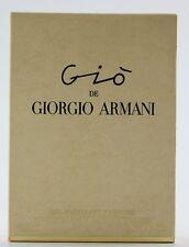 (GRUNDPREIS 49,95€/100ML) GIORGIO ARMANI GIO DE GIORGIO ARMANI 200ML BATH GEL