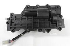 Arctic Cat 4 Wheel Drive Actuator ATV Prowler C listing 4 fit 1502-909 2502-194