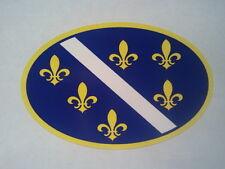 Zastava , BiH , Ljiljani , Bosna i Hercegovina , Bosnia Historic Flag