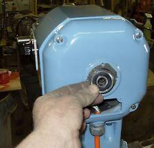 Hobart  12qt, A120,  20qt A200 30qt D300  back cover motor Bearing