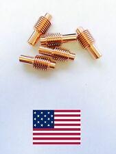 5pcs 120573 600 Electrode After Market Consumable