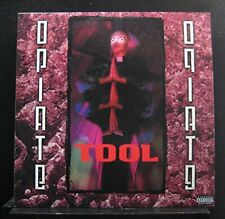 Tool - Opiate [Vinyl LP]