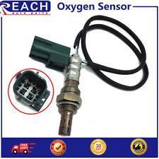 Downstream Oxygen Sensor 234-4301 For Nissan Quest Sentra Murano Maxima Altima