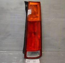 1997-2001 Honda CRV Cr-V Right Pass Oem tail light Lamp 11 7A3
