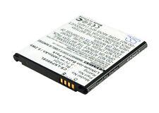 BATTERIA agli ioni di litio per LG Spectrum 2 MS870 OPTIMUS LTE 2 P880 NUOVO Premium Qualità